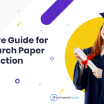 Research Paper Introduction