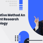 Quantitative Research Method